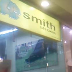 Smith Shoes Centro Mayor en Bogotá