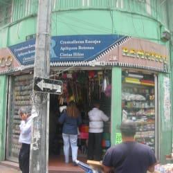 El Rematico en Bogotá