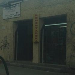 Renovadora de Calzado Universal en Bogotá