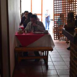 Bogotá Steak Restaurante Bar en Bogotá