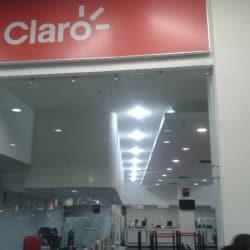 Claro Bonncel Metrópolis (CPS)  en Bogotá