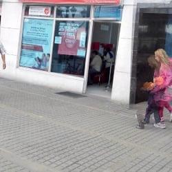 Claro Engativá (CPS)  en Bogotá