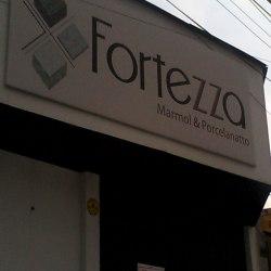 Fortezza M&P en Bogotá