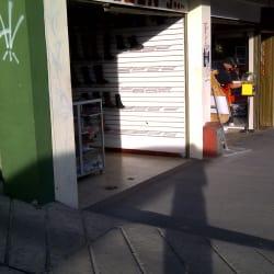 Calzado Leon S en Bogotá