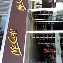MC Café en Bogotá