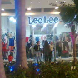 Lec Lee Calle 19 en Bogotá