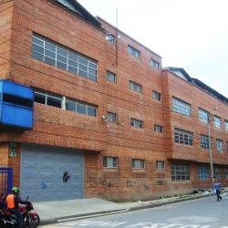Colegio Celestin Freine en Bogotá