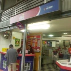 Paga Todo Para Todo Carrera 7 con 12C en Bogotá