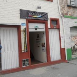 Vip Design en Bogotá