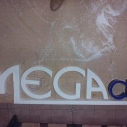 Megacril en Bogotá