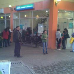 Droguería Cafam Fiesta Suba  en Bogotá
