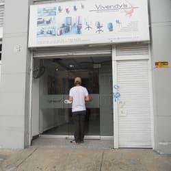 Vivendy's Arquitectura Design en Bogotá