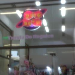 Bogo Beth Tienda de Regalos en Bogotá