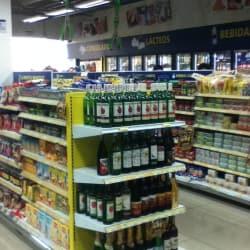 Droguería Colsubsidio Zona Franca en Bogotá