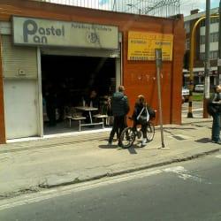 Fuente Electrica Automotriz en Bogotá