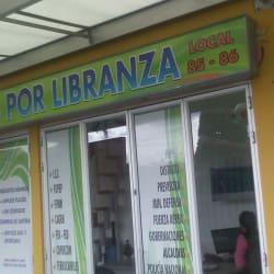 Coopmulcom en Bogotá