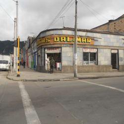 Droguería Dalimar  en Bogotá