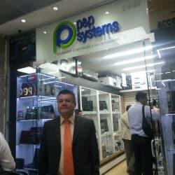 P&P Systems S.A.S Unilago en Bogotá