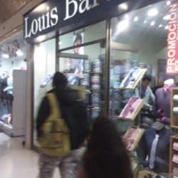 Louis Barton Calle 145 en Bogotá