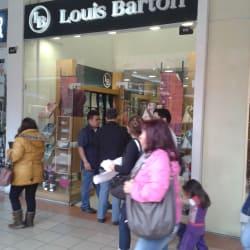 Louis Barton Plaza de las Américas en Bogotá