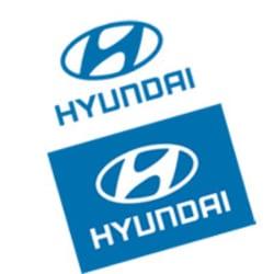 Planeta Hyundai en Bogotá