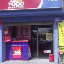 Paga Todo Para Todo Carrera 103C en Bogotá
