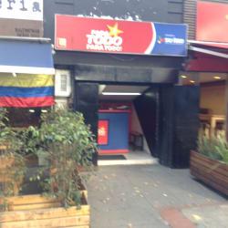 Paga Todo Para Todo Carrera 15 con 83 en Bogotá