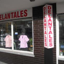 Delantale Todo en Delantales en Bogotá