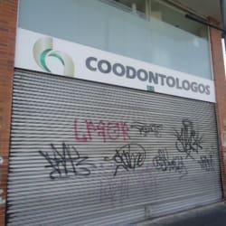 Coodontologos Carrera 14 con 61 en Bogotá