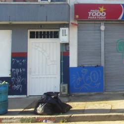 Paga Todo Para Todo Calle 151B con 92 en Bogotá
