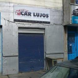 Car Lujos De Colombia en Bogotá