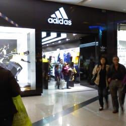Adidas Unicentro en Bogotá
