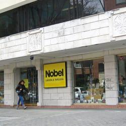 Nobel Librería y Papelería en Bogotá