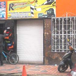 Radios & Radiotelefonos en Bogotá