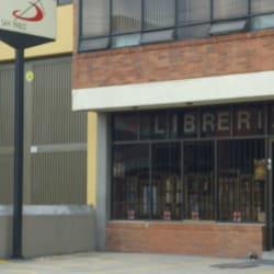 Librería San Pablo Calle 17A  en Bogotá