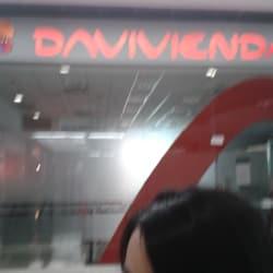 Davivienda Gran América en Bogotá