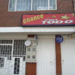 Paga Todo Para Todo Carrera 70 con 22 en Bogotá