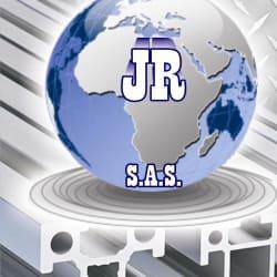 Internacional de Aluminios JR S.A.S en Bogotá