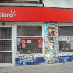 Oficina Calro Bonncel Distribuidor Autorizado en Bogotá