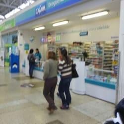Droguería Cafam Américas  en Bogotá