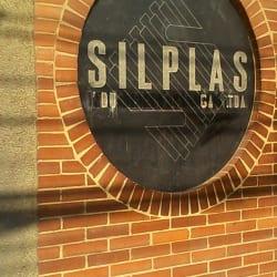 Silplast S.A en Bogotá