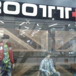 Root + Co Tintal Plaza  en Bogotá
