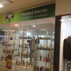 Plenitud Interior Productos Naturales Avenida Chile  en Bogotá