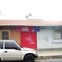Paga todo para Todo Carrera 13 Chía  en Bogotá