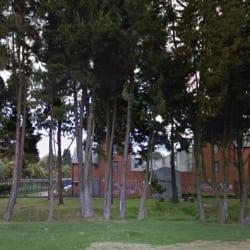 Parque Cortijo en Bogotá