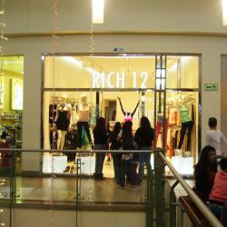 Rich 12 Centro Chía  en Bogotá