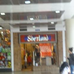 shetland en Bogotá