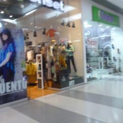 Onset Gran Estación en Bogotá
