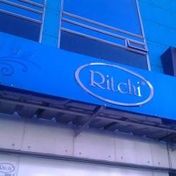 Ritchi Carrera 55 en Bogotá
