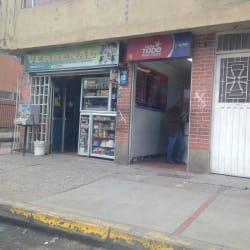 Paga Todo Para Todo Carrera 16 con 184 en Bogotá